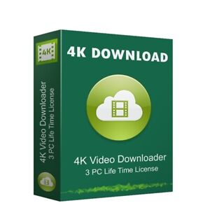 4K.Video.Downloader. Download videos in HD 1080p, HD 720p, 4K, and 8K