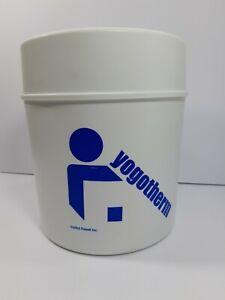 Yogotherm Incubator Yogurt Maker Non - Electric