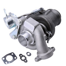 for FORD FOCUS FIESTA TURBO TURBOCHARGER 1.6D TDCi DV6 90PS 49173-07508