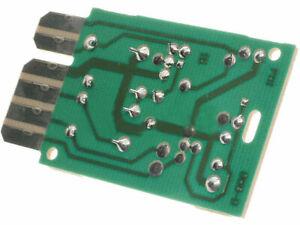 For GMC C3500 Electronic Brake Control Indicator Light Module SMP 65764WC