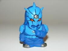 SD Imagin Urutaros Figure from Den-O Set! Masked Ultraman