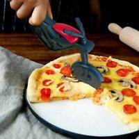 Motorrad Form Pizza Schneider Rad Edelstahl Küchen Werkzeug