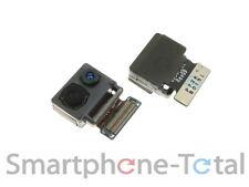 Samsung Galaxy S8 SM- G950F Front vordere Kamera Flex camera Stecker