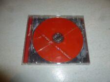 LIGHTHOUSE FAMILY - Raincloud - 1997 UK 4-track D-Influence Remix Edit CD