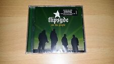 FLIPSYDE - WE THE PEOPLE - CD SIGILLATO (SEALED)
