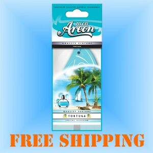 Tortuga  Air Fresheners for Car or Home