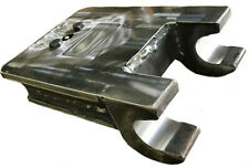 Schnellwechsler System Lehnhoff MS01 Rohling bis 2to -Neu- mit Schlüssel