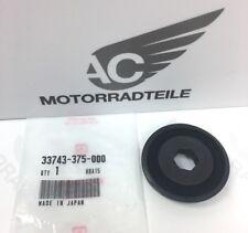 Honda CB 750 Four K7 550 K3 Side Spotlights Reflector Base