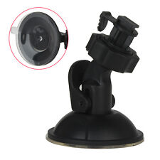 Car Dash Camera DVR Mount Holder Bracket Suction Cup For G1W G1W-B G1W-C G1WH