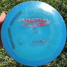 Rare Oop Opaque Pfn Champion Banshee 173 g Innova Disc Golf 7.5/10