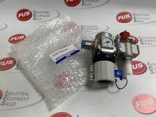SMA AC30-OAN01014 Regulator