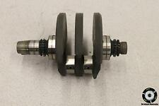 1999 Honda Shadow Ace 750 Vt750c Engine Motor Crankshaft Crank Shaft VT 99