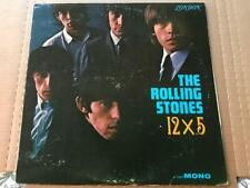 MONO!The Rolling Stones – 12 X 5  London Records – LL 3402  Monarch Beat Lp