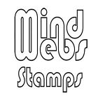 Mind Webs Pty Ltd