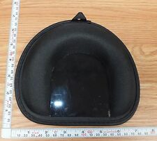 Unbranded/Generic Black Friction Dash Mount Only For TomTom GPS **READ**