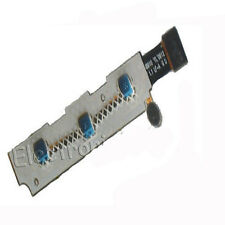 Samsung i8910 Omnia HD Top Flex Cable Keyboard Keypad membrane Mic Repair Part