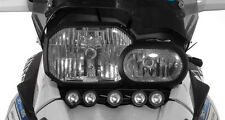 PIAA 6000K LED Daytime Running Lights for BMW F-Series Parallel Twin
