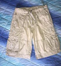 Shorts Bermuda Uomo Diesel pantaloncini Tg.42