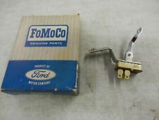 new 1966 67 fairlane fuse box terminal repair kit falcon 68 vintage interior switches   controls for ford fairlane for sale ebay  switches   controls for ford fairlane