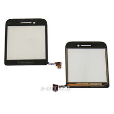 BlackBerry Q5 Digitizer Touch Screen Display Glass Lens Pad + tools