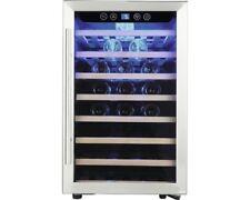Siemens Kühlschrank Celsius Fahrenheit : Weinkühlschränke günstig kaufen ebay