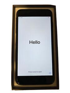 iPhone 8 Plus 64gb att - used