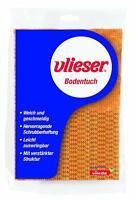 Top! Vileda Vlieser Bodentuch, mit verstärkter Struktur,Bodenpflege, Bodenputzer