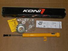 Koni 8041 1169L Front Left Sport Shock/Strut Fits 93-96 Mazada RX7 RX-7 FDS3