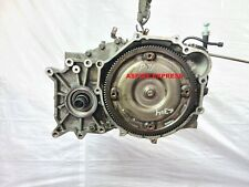 2006 Mitsubishi Outlander Transmission Automatic AWD 2.4L