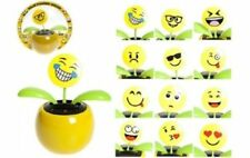 Novelty Plastic Decorative Figures