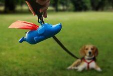 MIGHTY DOG Dog waste bag dispenser Ototo