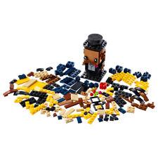 Lego brickheadz Wedding Groom 40384 brand new in sealed box