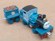 Thomas and Friends Take N Play FERDINAND loose