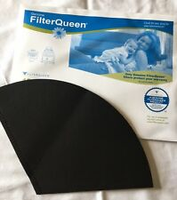 FILTERQUEEN  CHARCOAL FILTER (Medipure)