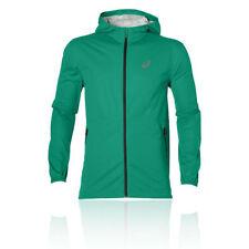 Chaqueta/blazer de hombre verde