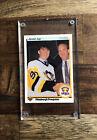 1990-91 Upper Deck Hockey Cards 91
