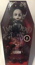 Mezco Living Dead Dolls 20th Anniversary Series 35 - Legion - In Stock
