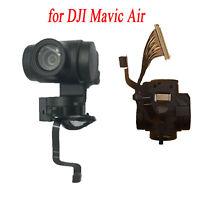 Gimbal w/ Camera Signal Line Flex Ribbon Cable for DJI Mavic Air Accessory Parts