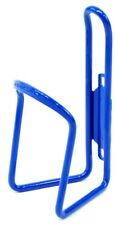 Planet Bike 4009 Bicycle Water Bottle Cage, Aluminum, Blue
