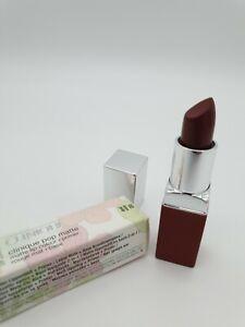 Clinique Pop Matte Lip Colour And Primer 3.9g - 02 Icon Pop