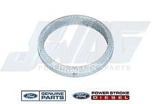 1994.5-2003 OEM Genuine Ford 7.3L Powerstroke Turbo Diesel Exhaust Donut Gasket