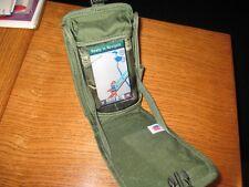 Garmin 600 600t 650 650t Carrying Case  Hiking Lightweight