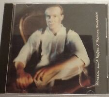 Rainer Bielefeldt Herzen mit Koffer CD