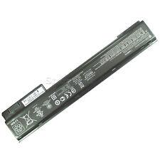 OEM 83WH Battery for Genuine HP 707615-141 AR08 HSTNN-IB4H HSTNN-IB4I AR08XL