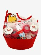 Baby Gift Hamper / Gift Basket - New Baby / Boy / Girl / Christmas Neutral