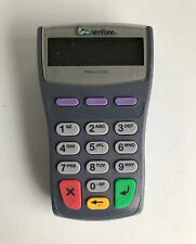 VeriFone PINpad 1000SE Credit Card Payment Terminal P003-190-02-WWE.
