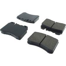 Disc Brake Pad Set-Base Front Stoptech 308.05610