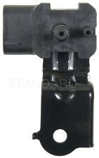 Fuel Tank Pressure Sensor-VAPOR / VENT PRESS SENSOR Standard AS226