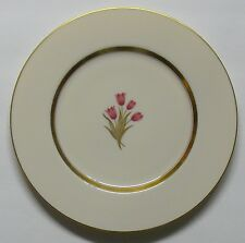 """Lenox > > Large Lenox Collectible Plate (large10-1.2"""" plate) >> Bradford Ll"""