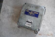 JDM RE action racing mazda rx7 fc fc3s OEM ECU computer  mazdaspeed re 13b N374